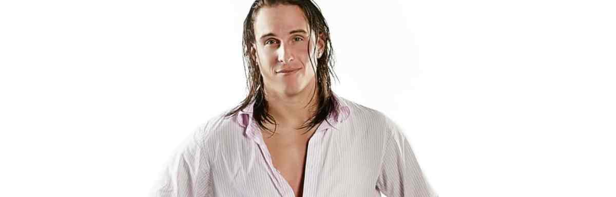 PPP013: I Am a Professional Wrestler with Martin Dasko