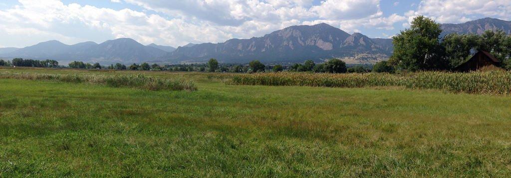 Davidson Mesa Boulder Colorado - PersonalProfitability.com