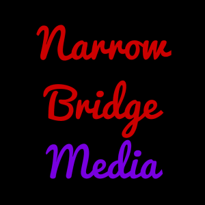 Narrow Bridge Media Logo
