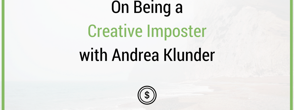 PPP079: Andrea Klunder
