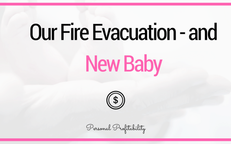 PPP081: Thomas Fire Evacuation and Fire Baby