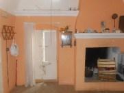 Living room TG1