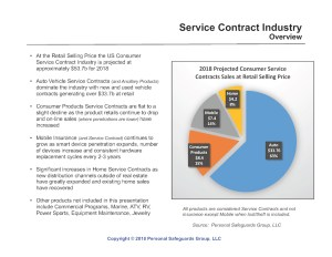 """<a href=""""http://personalsafeguardsgroup.com/resources/Industry%20Projections%20v091718.pdf"""" target=""""_blank"""">Click to View Full Size</a>"""
