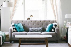 pix living-room-2569325_1920