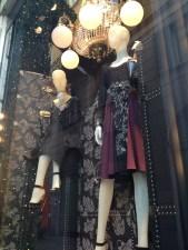 шоппинг в Милане www.personalshoppervmilane.com