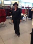 шоппинг в аутлетах Милана