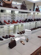 """Max mara"" outlet"