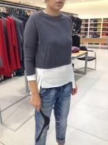 шопинг в аутлете Италии