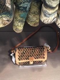 """аутлет"""" Dolce e Gabbana"""" Milano"""