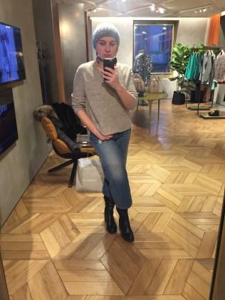 Marina Rinaldi.Milano