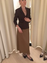 Бизнесс+ casual.Boutique Liviana Conti