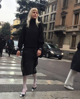 fashion-week.jpg