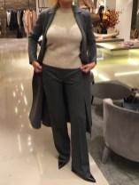 шоппинг сопровождение в Милане