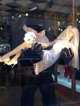 шоппинг в Милане, стилист в Милане, шоппинг день в Милане,обновляем гардероб в Милане