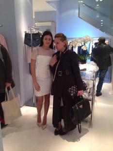 шоппинг в Милане, стилист в Милане услуги стилиста в Милане, услуги персонального шоппера, www.personalshoppervmilane.com