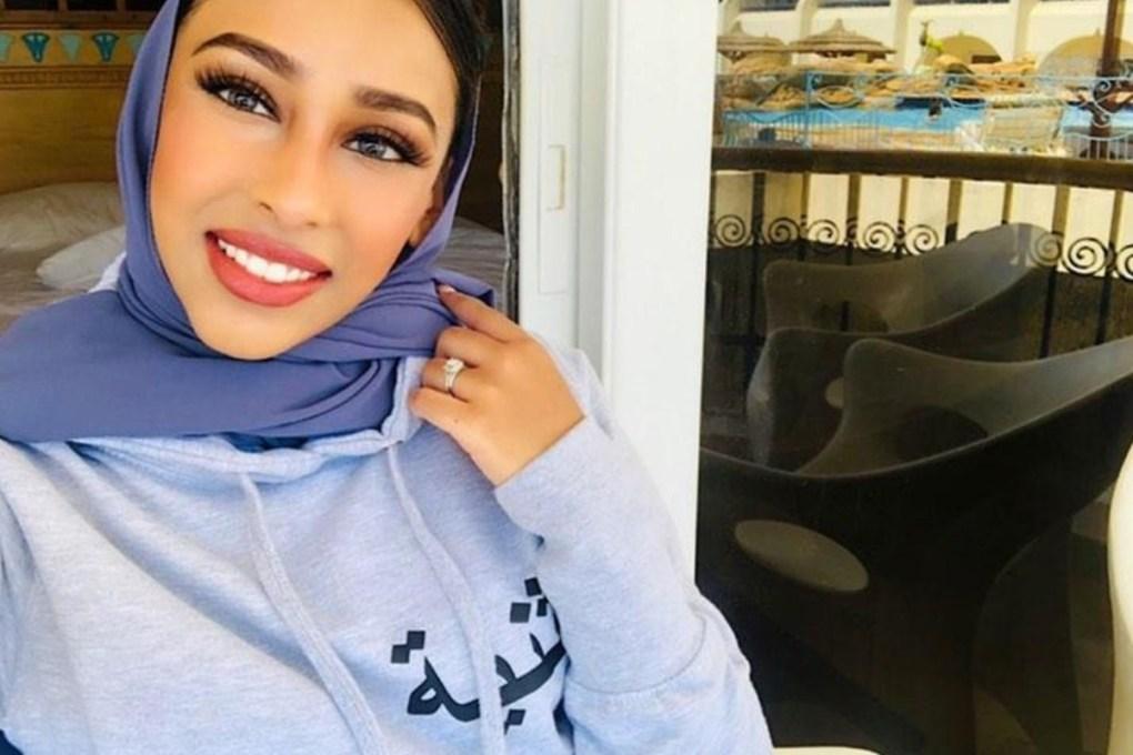 Custom_Arabic_Hoodie3
