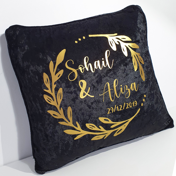 Personalised_cushion0