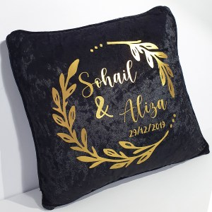 Personalised_cushion0