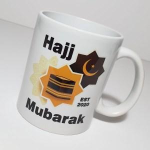 Hajj_Mubarak_mug