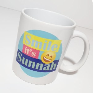 Smile_Its_Sunnah