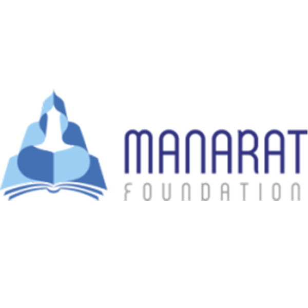 Manarat