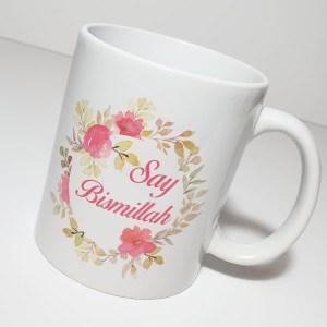 say_Bismillah_mug