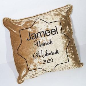 Umrah_hajj_gift