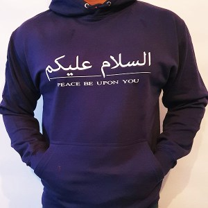 peace_be_upon_you_hoodie