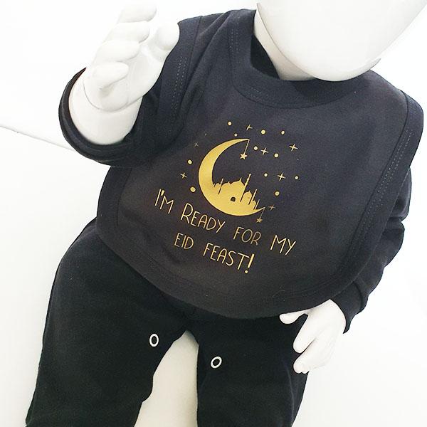 eid_baby_bib