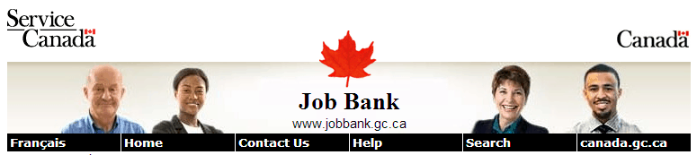 PSW jobs at jobbank.gc.ca