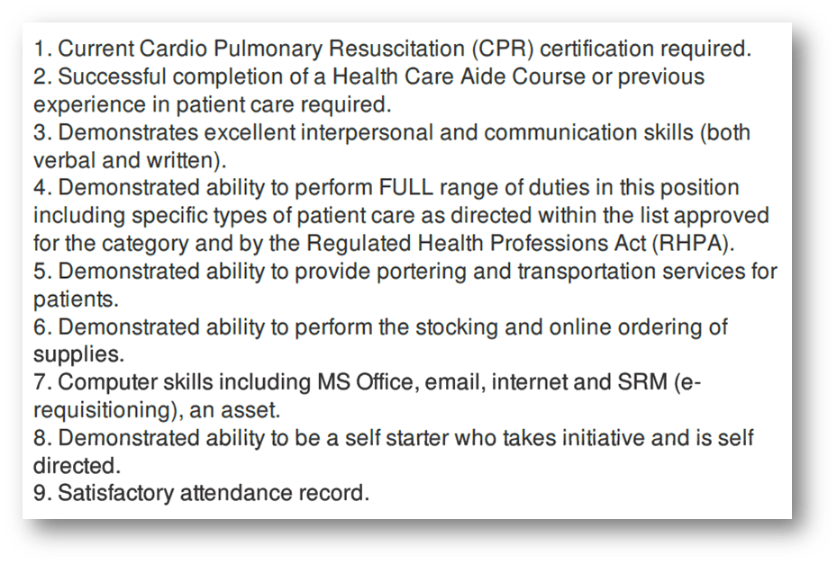 Pre-requisites_for_PACU_positions_at_St._Joseph_health_centre