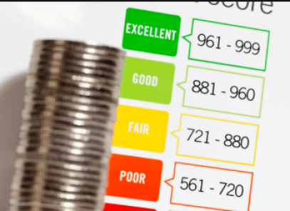 What are Tradelines on Credit Scores