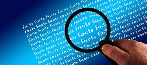 Tradelines Myths and Facts