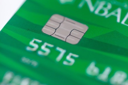How To Be Responsible With Credit Cards