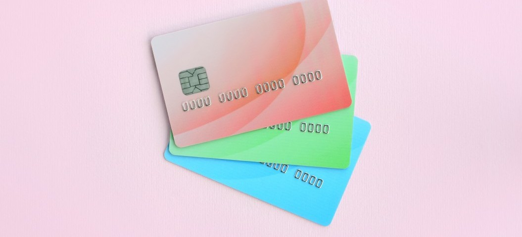 Why Having a Mix Of Credit Is Important