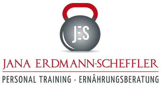 Personal Trainer Usedom