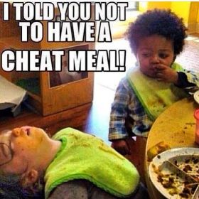 cheat_day