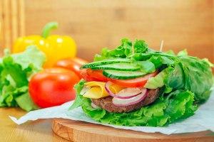 burgerwrap_302573519