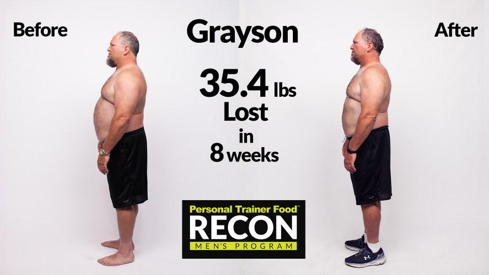 GraysonSide