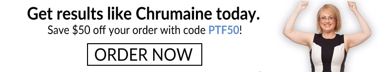 get results like chrumaine