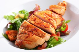 Your best anti-aging strategy is to get enough quality protein from real, delicious meat entrees like Personal Trainer Food.
