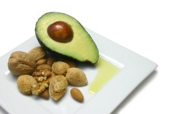 A diet rich in healthy fats will help you reduce inflammation and achy joints; Personal Trainer Food can help you make these healthy changes today.