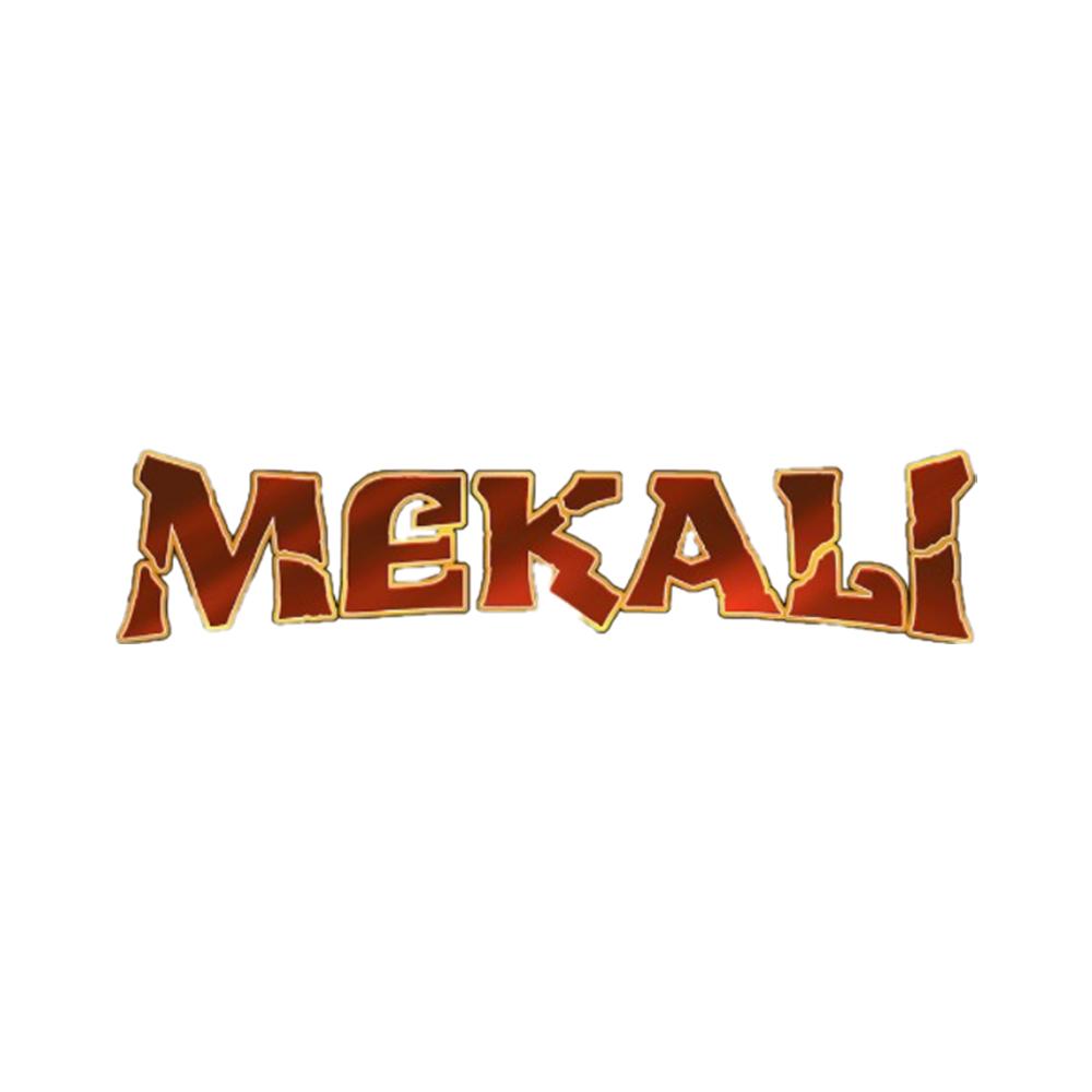 Mekali Entretenimiento