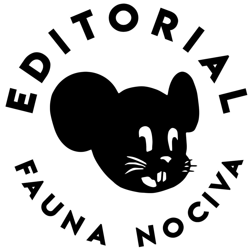 Editorial Fauna Nociva