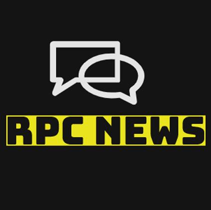 RPC News