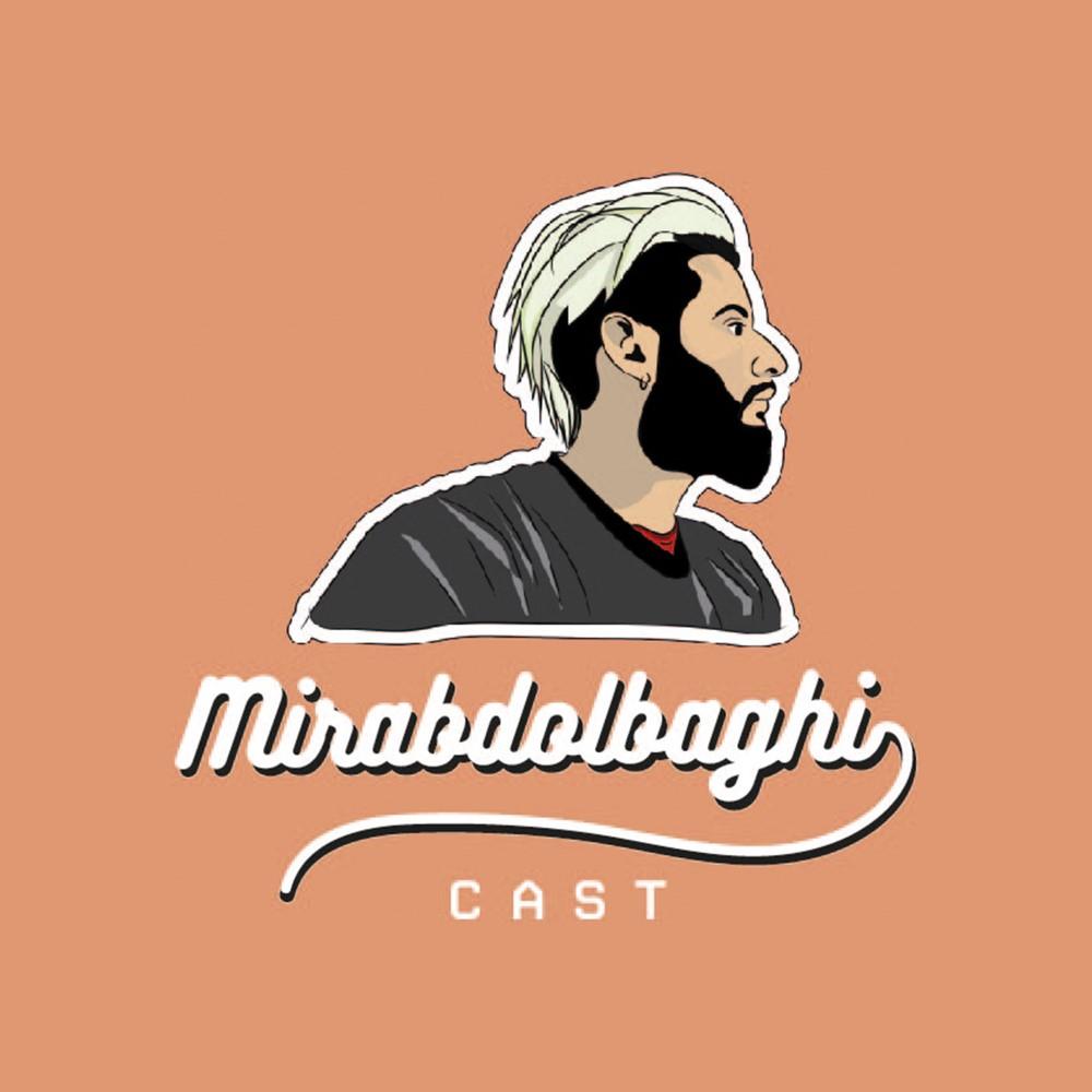Mirabdolbaghi