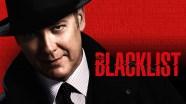 THE Blacklist BANNER
