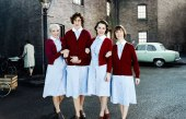 Call-The-Midwife-The-Bletchley-Circle-Tom-Lorenzo-Site-TLO-1