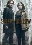 Sleepy-Hollow-Poster