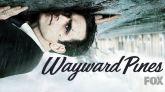 wayward-pines extracto poster